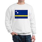 Curaçao Sweatshirt