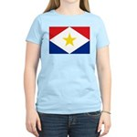 Saba Women's Light T-Shirt