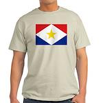 Saba Light T-Shirt