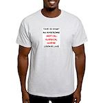 Sint Eustatius Organic Kids T-Shirt (dark)