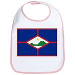 Sint Eustatius Bib