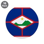 Sint Eustatius 3.5