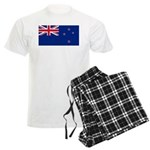 New Zealand Men's Light Pajamas