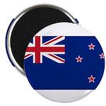 New Zealand 2.25