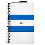 Nicaragua Journal