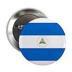 Nicaragua 2.25