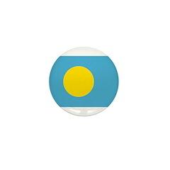 Palau Mini Button (100 pack)