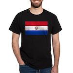 Paraguay Dark T-Shirt