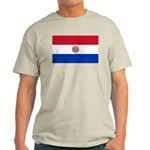 Paraguay Light T-Shirt