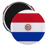 Paraguay 2.25