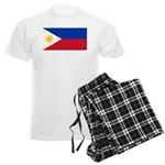 Philippines Men's Light Pajamas