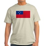 Samoa Light T-Shirt