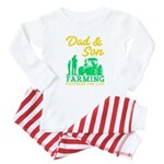 Saudi Arabia Organic Toddler T-Shirt (dark)