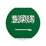 Saudi Arabia 3.5