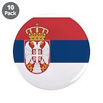 Serbia 3.5