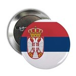 Serbia 2.25