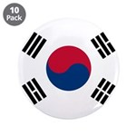South Korea 3.5