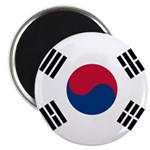 South Korea 2.25