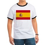 Spain Ringer T
