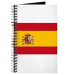Spain Journal