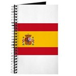 Spain Journal
