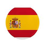 Spain 3.5