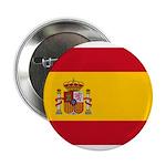 Spain 2.25