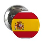 Spain 2.25