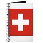 Switzerland Journal