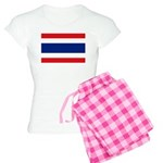 Thailand Women's Light Pajamas