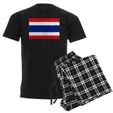 Thailand Pajamas