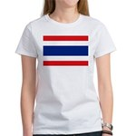 Thailand Women's T-Shirt