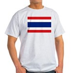 Thailand Light T-Shirt