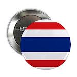 Thailand 2.25