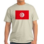 Tunisia Light T-Shirt