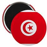 Tunisia 2.25