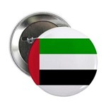 United Arab Emirates 2.25