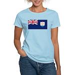 Anguilla Women's Light T-Shirt