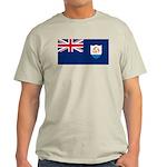 Anguilla Light T-Shirt