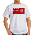 Bermuda Light T-Shirt