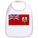 Bermuda Bib