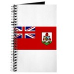 Bermuda Journal