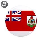 Bermuda 3.5