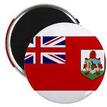 Bermuda 2.25