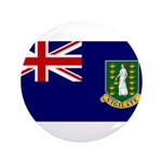 British Virgin Islands 3.5