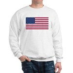 United States of America Sweatshirt