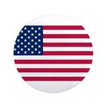 United States of America 3.5