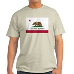 California Light T-Shirt