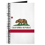 California Journal