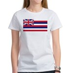 Hawaii Women's T-Shirt